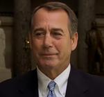 Boehner Jacket