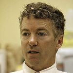 Rand_paul_ap--300x300