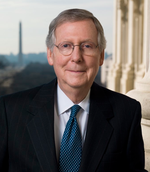 McConnell II