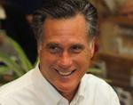 Romney Mitt