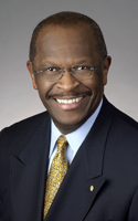 Herman_Cain_Presidential_Candidate