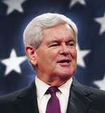 Gingrich May 2011