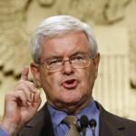 Newt-Gingrich-150x150