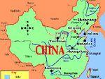China_map200_2
