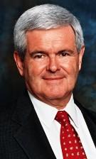 Gingrich headshot(11)