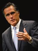 Romney (1)