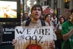 Occupy-wall-street-we-are-the-99-150x100