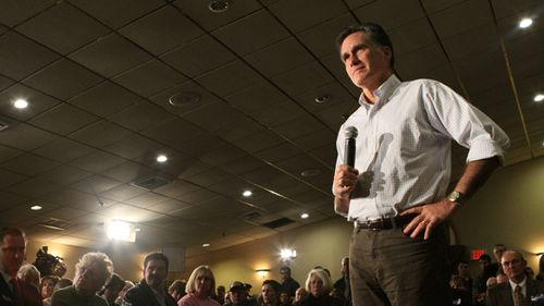 Romney-2012-blog-photo-mitt-town-hall-new-hampshire