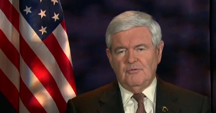 Gingrich S&S