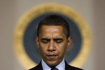 Obama_halo 2
