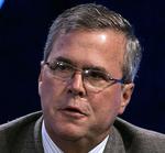 Bush Jeb