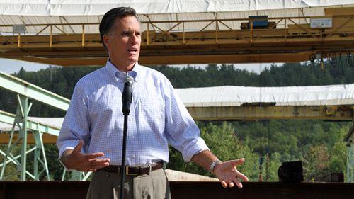Romney-2012-blog-photo-mitt-sean-hannity-new-hampshire