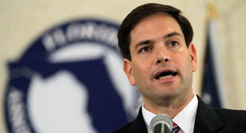 100812_marco_rubio_immigration_ap_605