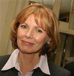 Noonan Peggy