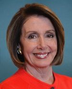 Pelosi Nancy