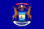 685px-Flag_of_Michigan.svg