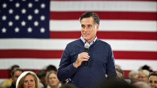 Romney-2012-blog-photo-mitt-speech_0