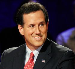 Santorum large