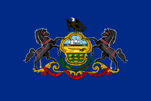500px-Flag_of_Pennsylvania.svg