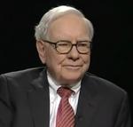 Buffett Warren