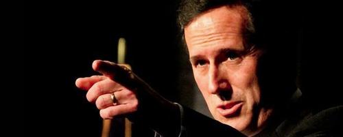 Santorum 470